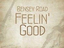 Bensey Road