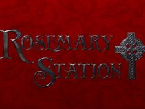 Rosemary Station