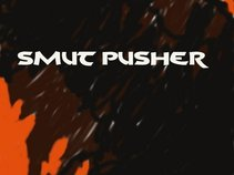 Smut Pusher