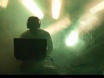 DJ Yatusabes