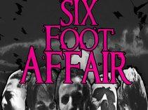 Six Foot Affair