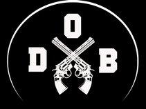 D.O.B Rapp