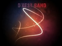 d' best band