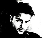 Aribdhak
