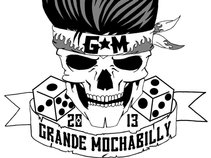 Grande Mochabilly