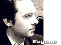 Eugene General