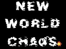 New World Chaos