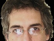 Image for José Mataloni