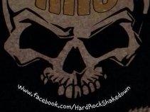 Hard Rock Shakedown