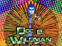 Doc B. Wildman