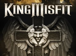 Image for KING MISFIT
