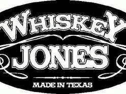 Image for Whiskey Jones