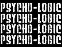 Psycho Logic