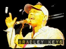 Bradley Keys