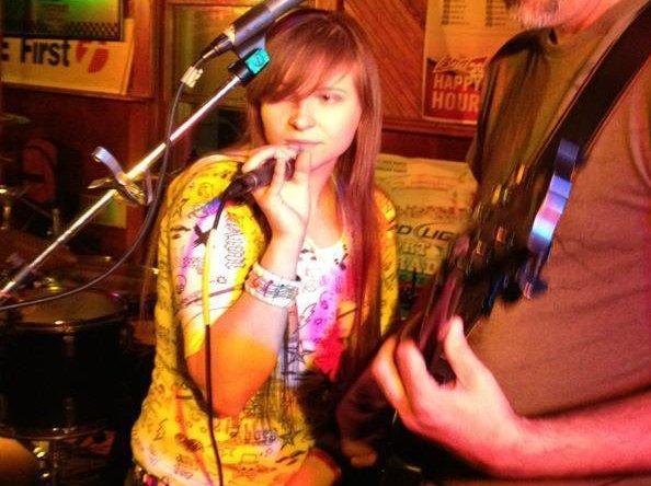 Image for Tara Graves