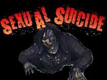 Sexual Suicide