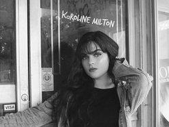 Karoline Milton