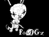 Ragz Rebel Musiq