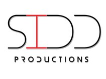 Sidd Productions