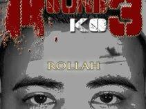Rollah