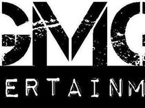 GMG Entertainment