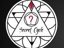 Secret Cycle