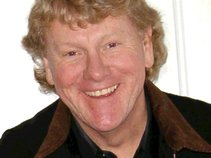 Peter Michael Richardson