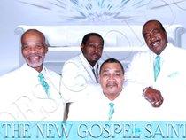 The New Gospel Saints