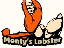 Monty's Lobster