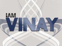 IAMVINAY