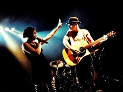 Image for The Dresden Dolls