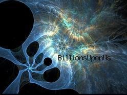 Image for BillionsUponUs