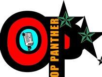 Op panther