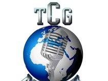 TCG aka Trap Circle Gang