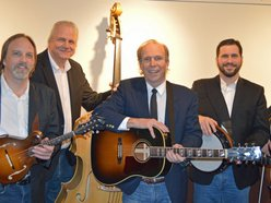Image for Jim Gaudet and The Railroad Boys