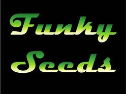 Image for Funky Seeds