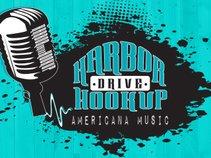 Harbor Drive Hookup