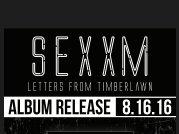 SEXXM