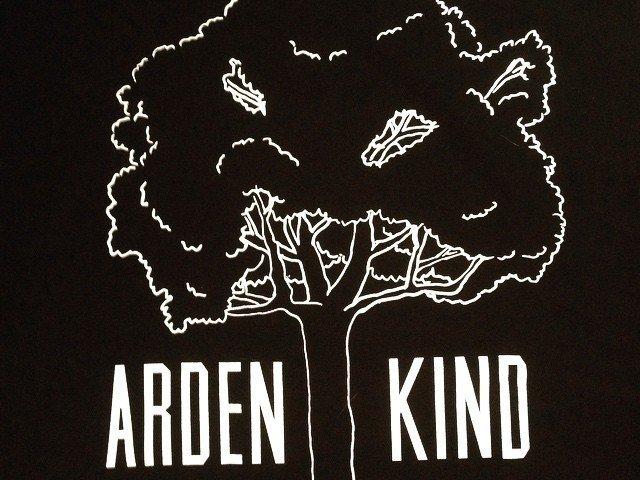 Image for Arden Kind