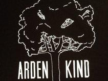 Arden Kind