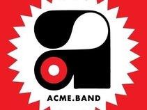 Acme Band