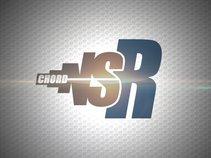 NSR-CHORD