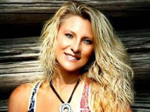 Jill Charles Music