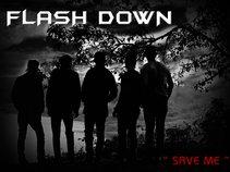 Flash Down