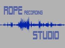 Rope Recording Studio
