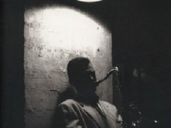 Image for Stan Getz
