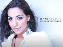 Dani Nicole