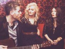 Ivy, Beck & Neill