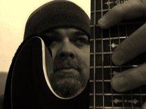 Tommy Cox Instrumental