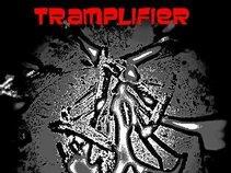 Tramplifier